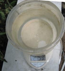 Water Displacement 9-8-2014 D rev
